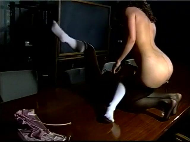Porn free bbw shemale