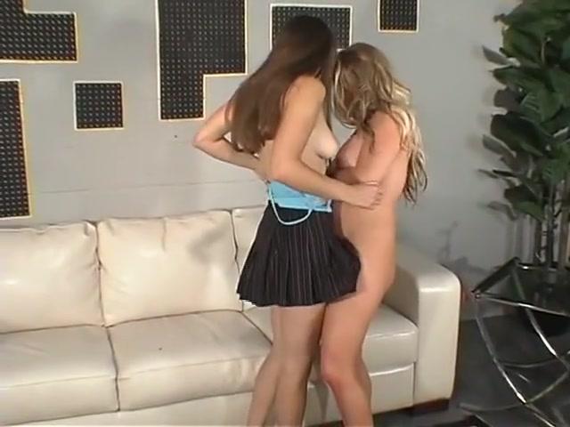 Vidio fuckin Lesbias pornex