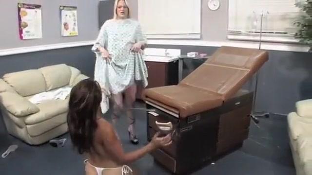 Sexi xxx vidos Lesbiant