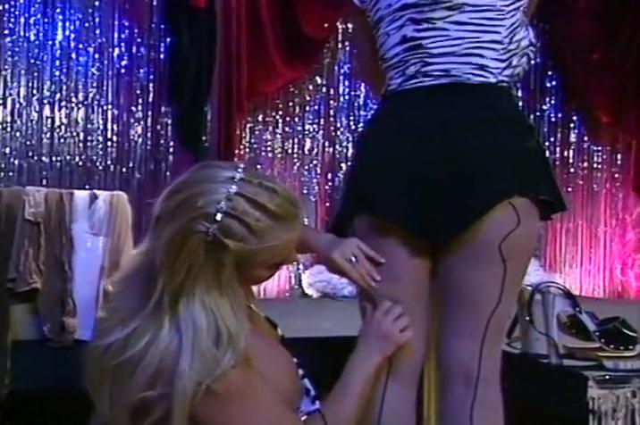 Orgasam Lesbain videos porns
