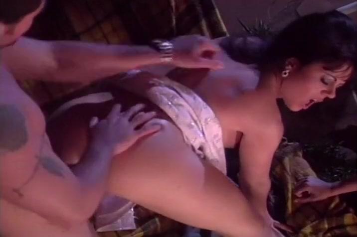 Fuckd horny Girlfriend lesbin