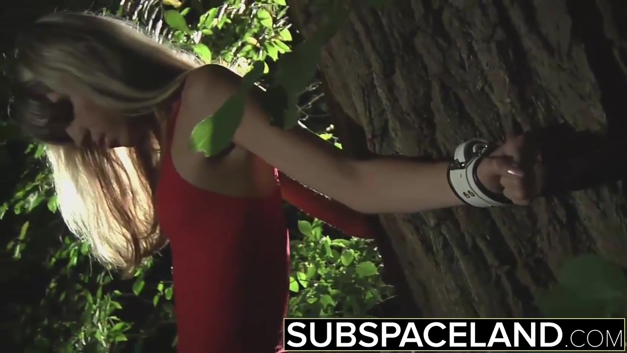 BDSM ### submission Bondage teen punishment spanking peehole sex video s