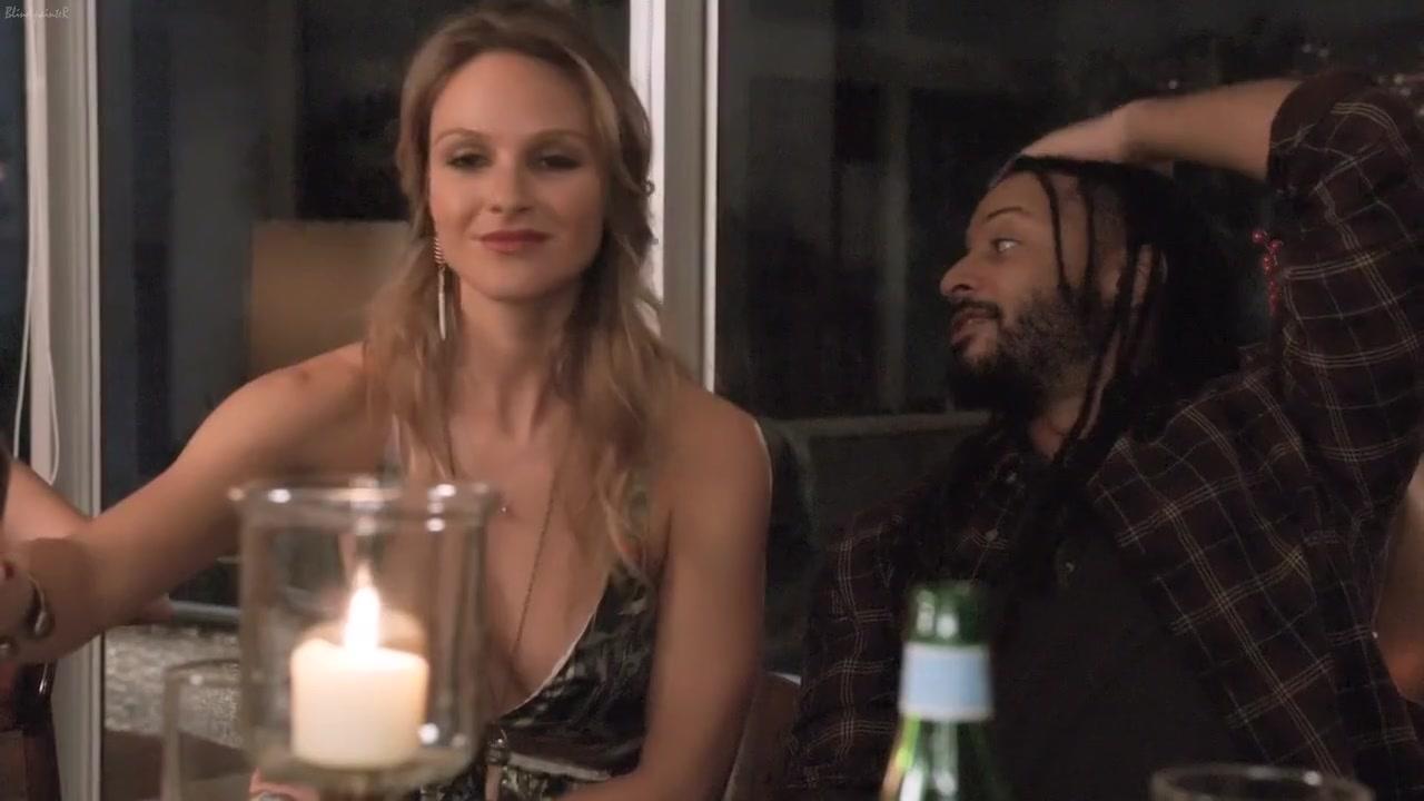Girlfriends Guide to Divorce S01E11 (2015) Beau Garrett
