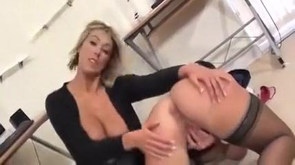 Women porn gay fat