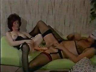 Party porno Mature