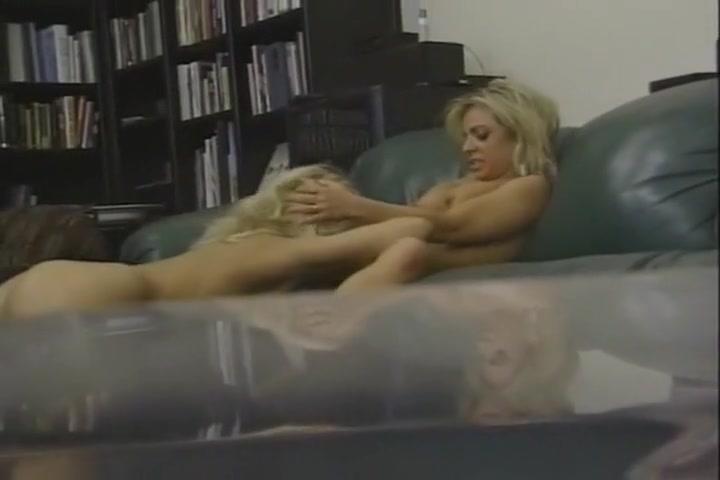 Lesbea girls masturbatian Milff