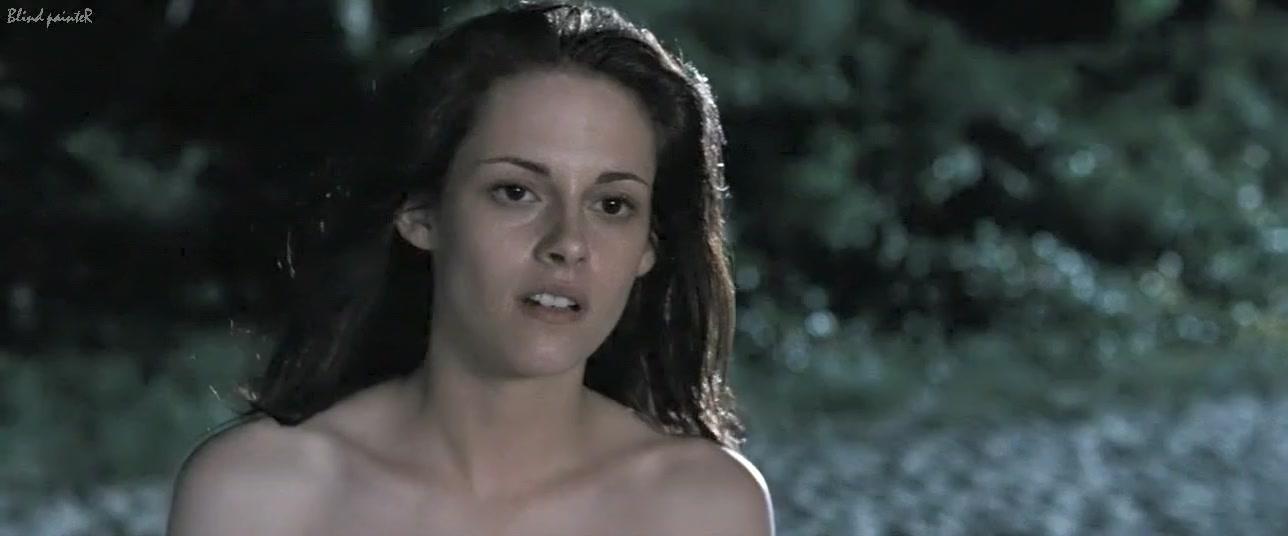 The Twilight Saga Breaking Dawn Part 1 (2011) Kristen Stewart Amazing Indian College Girls Lesbian Sex