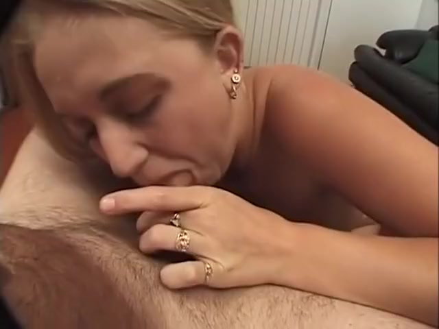 Fabulous pornstar in incredible facial, blowjob adult clip Jeane and Marcy get to some muffdiving