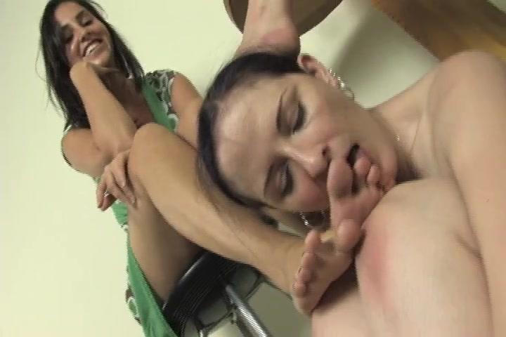 Lesbiana fuckuf Pussy sex