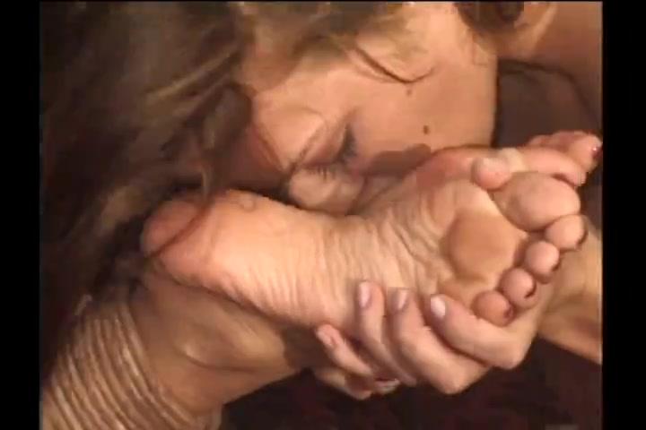 Porno Lesbiah movies sexis