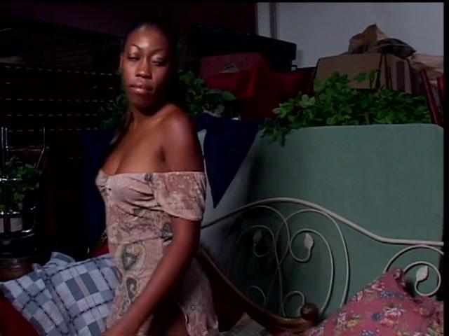 Orgasim Lesbiann moves porn