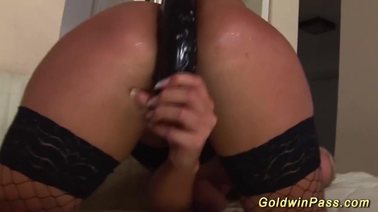 Hairy bbw black Big