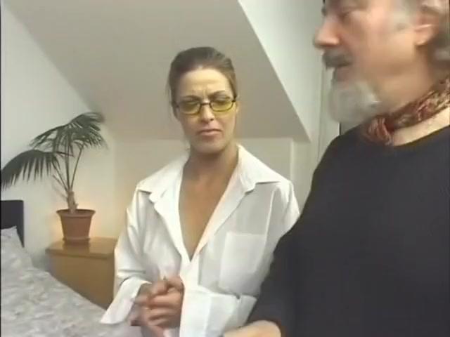 Crazy pornstar in exotic cumshots, cunnilingus xxx scene Mazda premacy 2.0 td