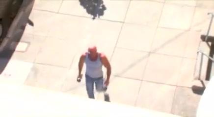 Horny gay clip with Muscle, Bears scenes shayne roberts hotmemek blonde interracial gangbang jpg 2