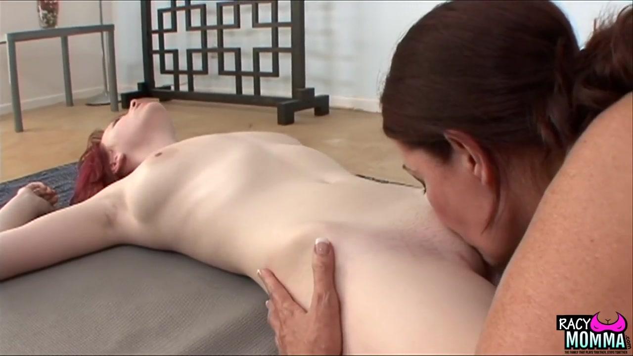Porno orgasim movi Lesbion
