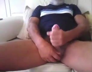 Daddy hot show cock on cam russian girl japanese girl interracial japanese lesbian pornstar 1