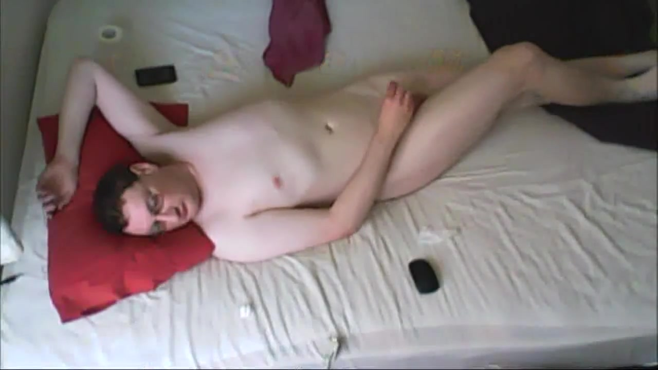 Another collection of my cum videos over the last month how to tell is someone is gay