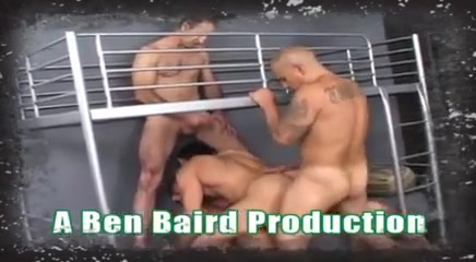 Hot bb toy usage of a hot sub anal porno hd 720 video