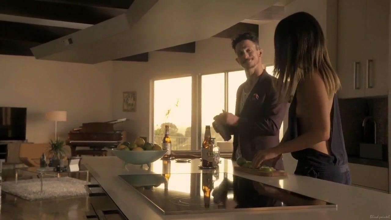 Kingdom S02E02 (2015) Jessica Szohr Free Gay Black Twink Videos