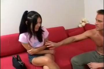 Nastka entertains with a friend gossip girl season 2 finale promo