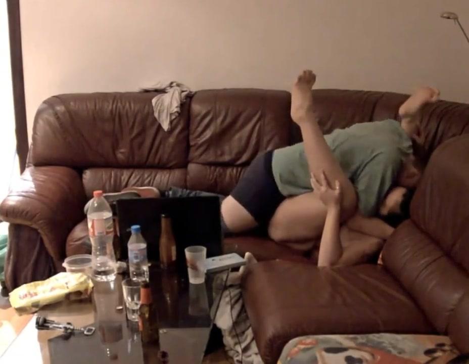 Bras sexys in girls videos