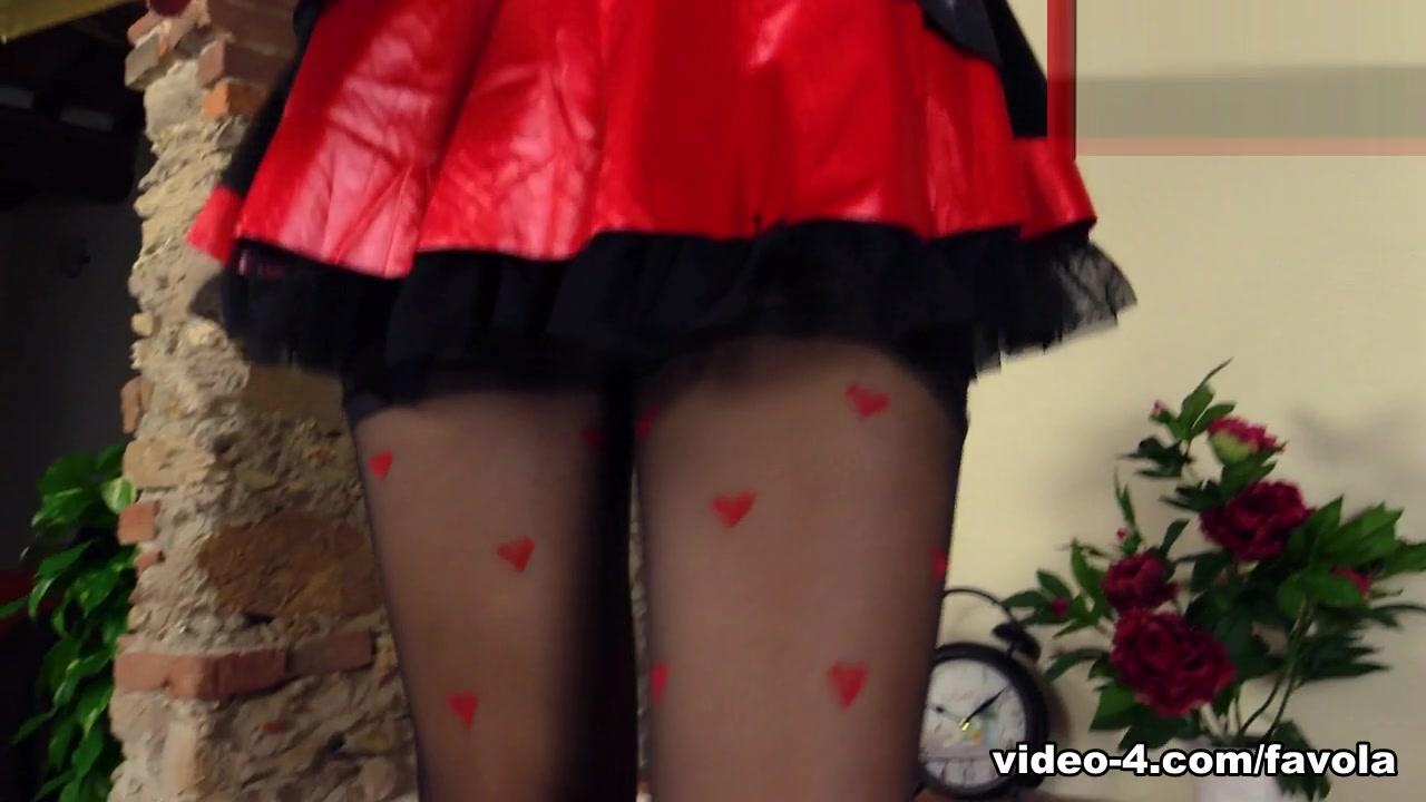 PiedidaFavola Video: Reginadicuori List Of 100 Free Online Dating Site