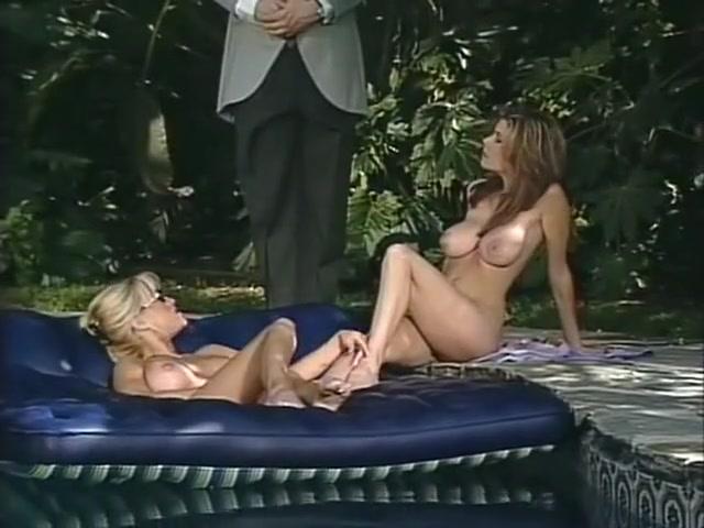 Porn xxx christina aguilera fakes