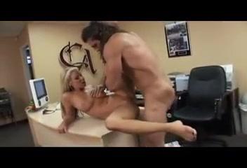 FUGITIVE VAGINA Hot naked chubby