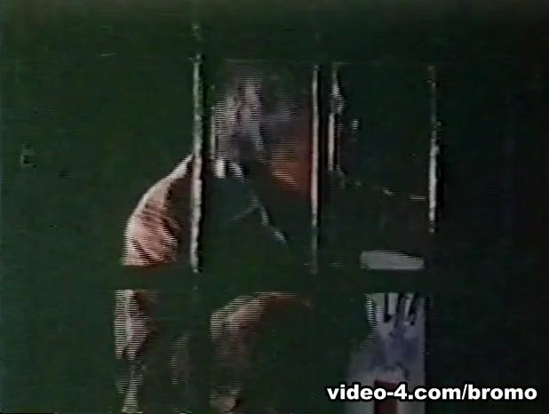 House Detective Scene 3 - Bromo Twoo chat descargar gratis