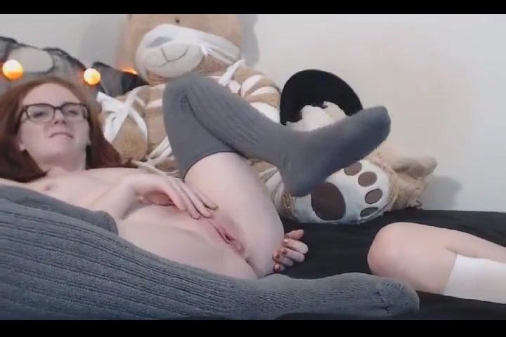 Sexx masturbatian lesbea Mature