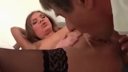 Acute fun with perverted doctor Ass Fingering Adult Movies