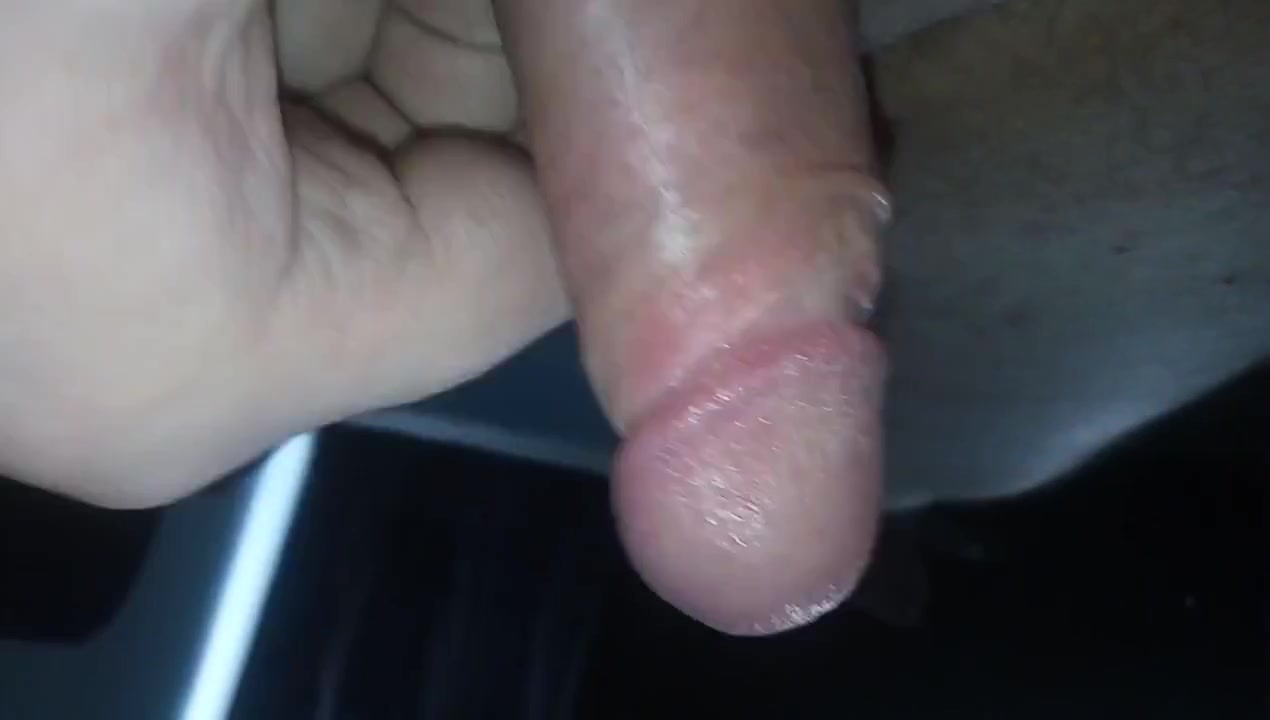 Ich spritze ab asian big fuck wife dicks time