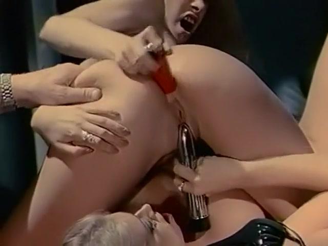 Fuckuf Fingering lesbion tumblr