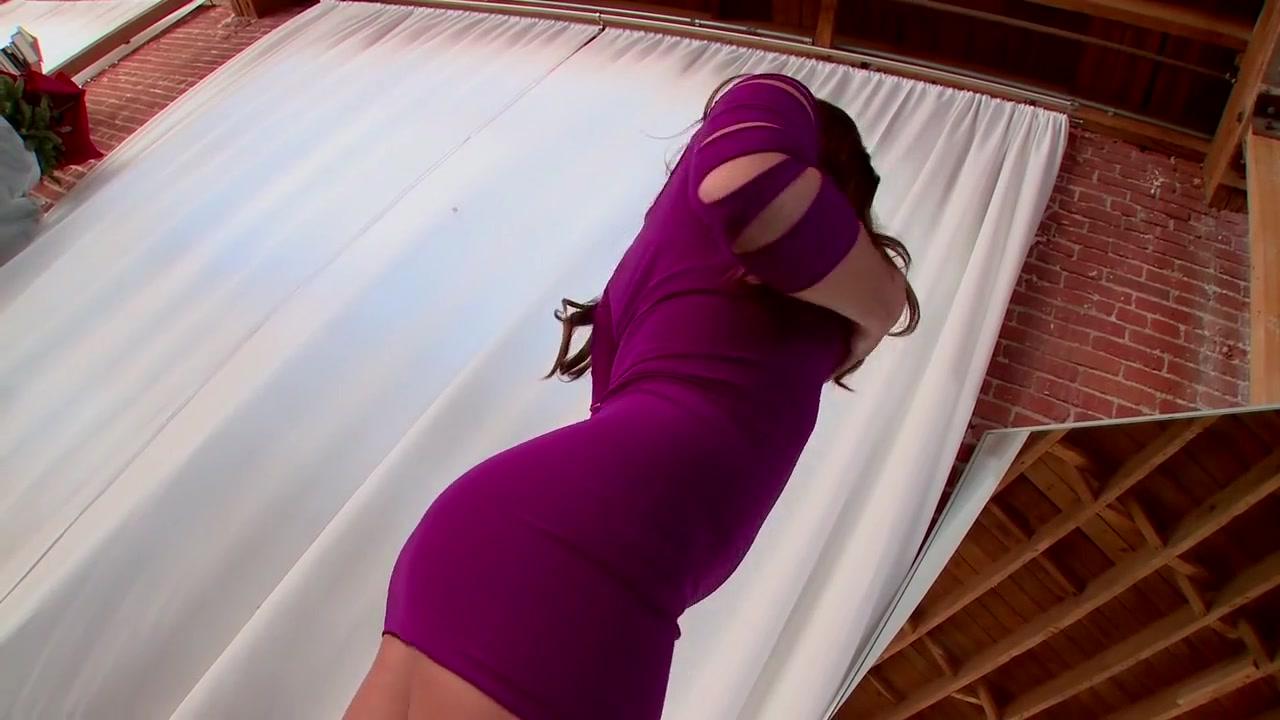 Abby Cross Yoga Porn fabulous pornstar abby cross in incredible blowjob, cumshots