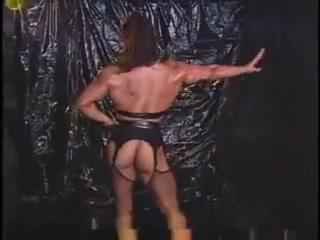 Videoz Lesbiam porno orgam