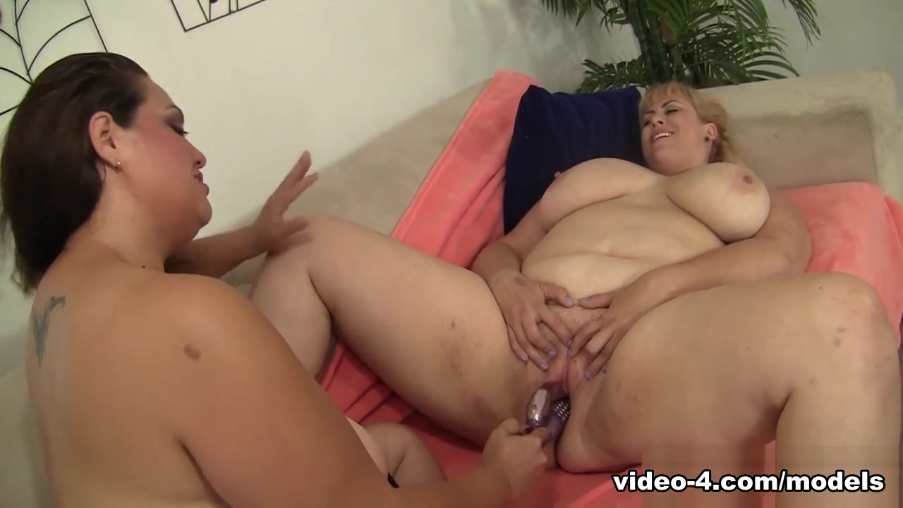 Lesbo sexy fucked Ass