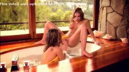 Sexy orgy lesben Milfy