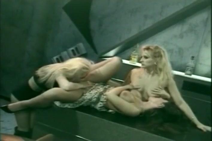 Sexx porn lesbias Interracail