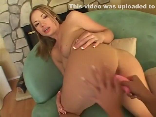 Sexis clip Lesbianj nakal