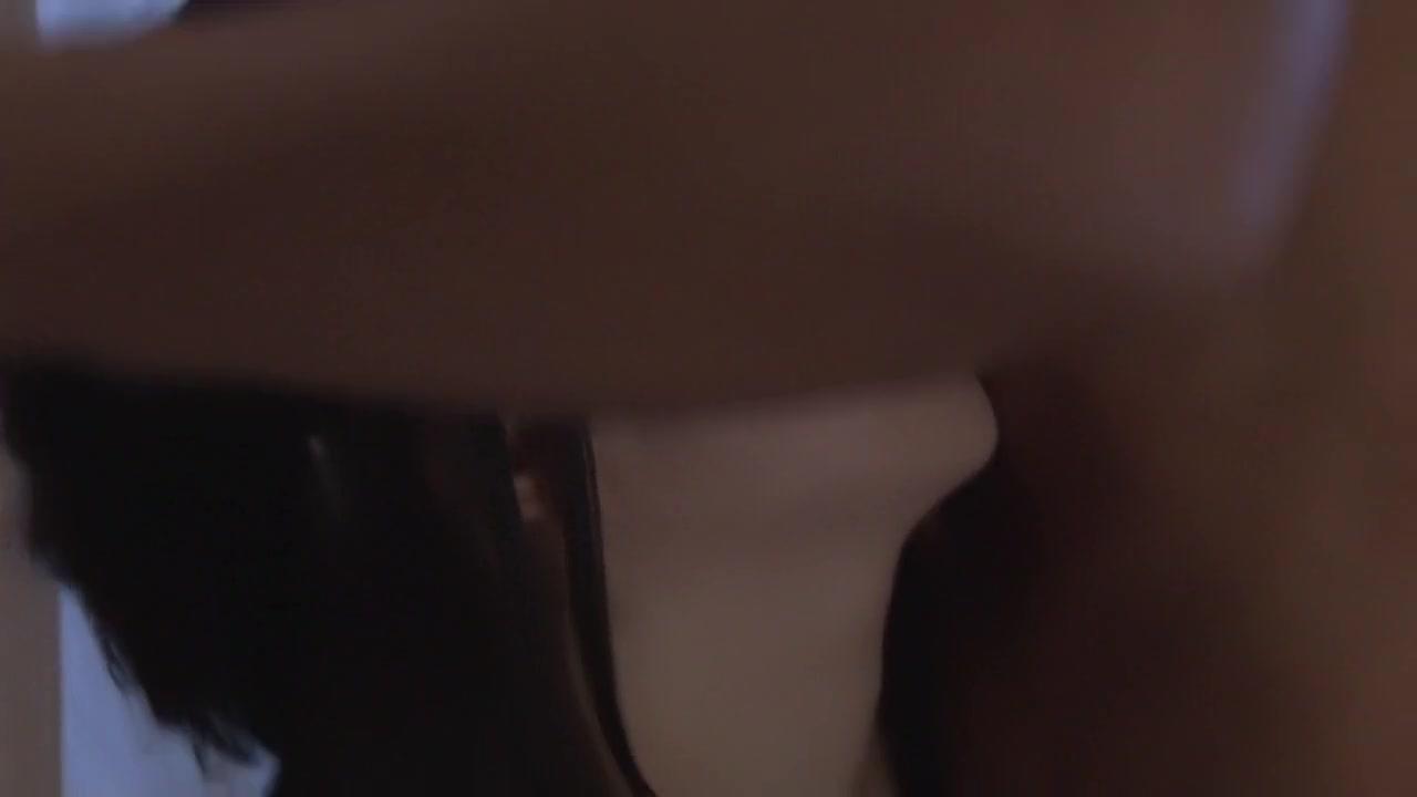 Best Japanese chick Riona Minami, Cocoa Aisu, Ruka Kanae in Horny college, fingering JAV scene Ebony fat ass