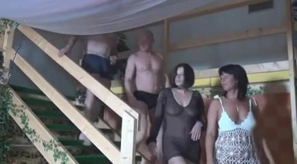 swinger treffen three (sk) Philosophy of adult education
