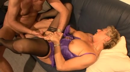 Jacky - Annoncen Luder Party slut homemade