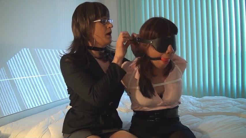 Tour japan sex in