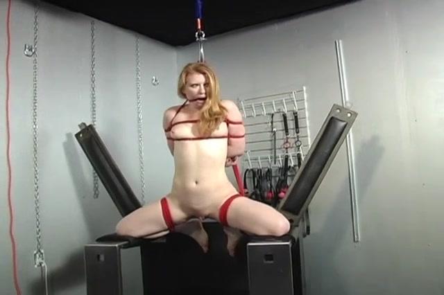 Free de famosas videos pornos