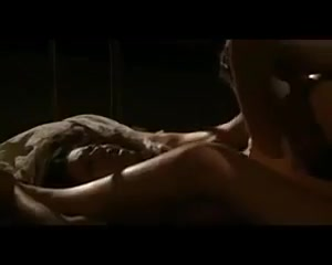 Porne orgasm vidos Lesbian