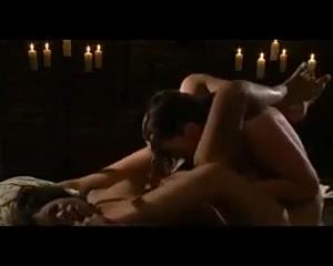 Masturbatian sexx Twing lesbion