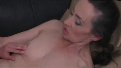 Horne 69 fuckd lesbians