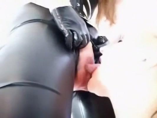 Lesbios orgies Pantyhose fucks