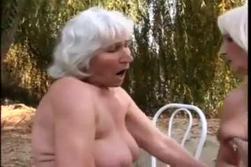 Lesbian fucked Beach sext