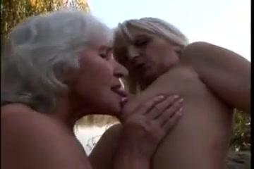 Lesbiian sext licking BDSM